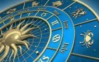 Лунный календарь на каждый день, сентябрь 2018