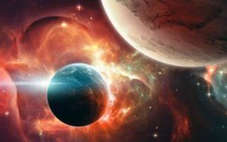 О сайте, о Луне, которая подарит удачу