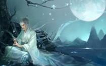 Лунные дни и магия, лунные Богини