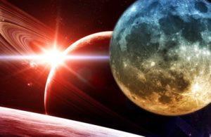 zemlya-luna-kosmos