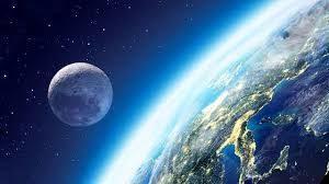 sputnik-zemli-luna