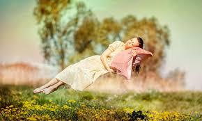 Sny i snovideniya