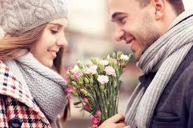 cvety dlya lyubimoj