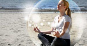 magiya-meditaciya