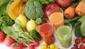 dieta-v-11-lunnyj-den