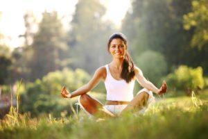meditaciya-na-prirode