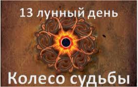 Koleso sud'by