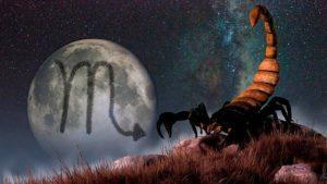 skorpion-znak-zodiaka
