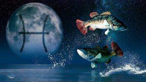 simvol-luna-v-znake-ryb