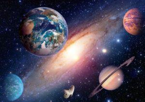 zemlya-luna-i-planety