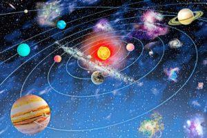 luna-planety-kosmos