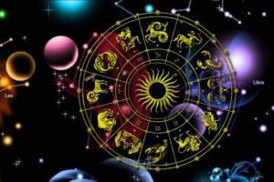 luna-v-znakah-zodiaka