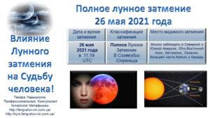 polnoe-lunnoe-zatmenie-26-maya-2021