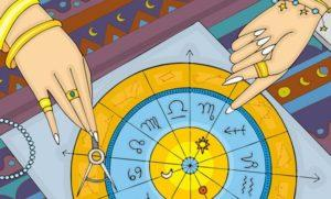 lunnyj-goroskop